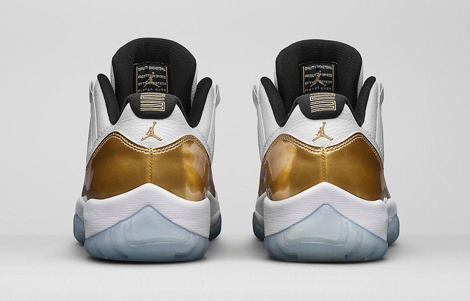 air-jordan-11-retro-low-metallic-gold-4