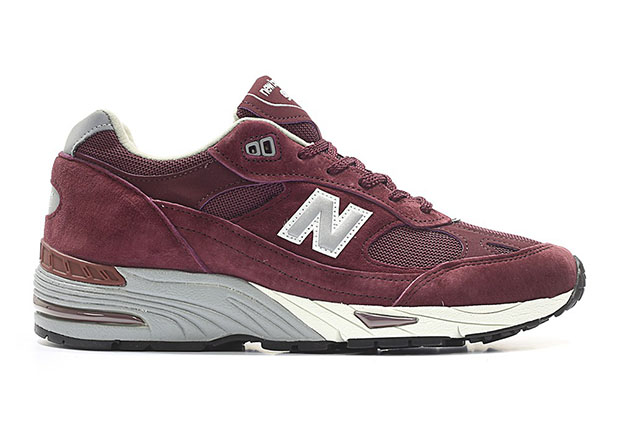 new-balance-991-ebs-bordeaux-2