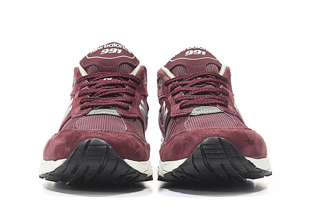 new-balance-991-ebs-bordeaux-3