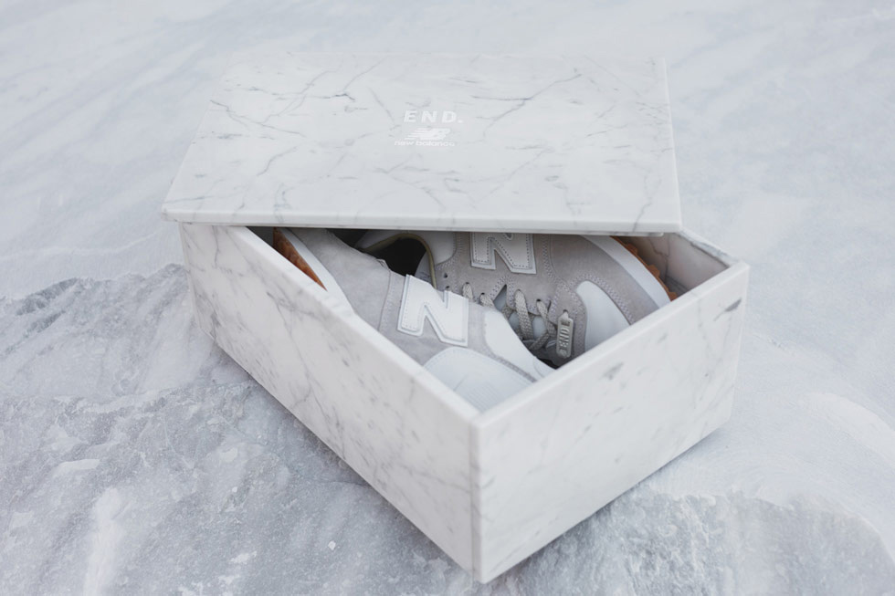 new-balance-end-sneakers-white-marble-01