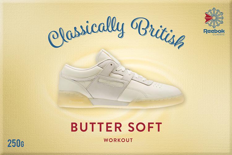 reebok-classic-butter-soft-pack-2