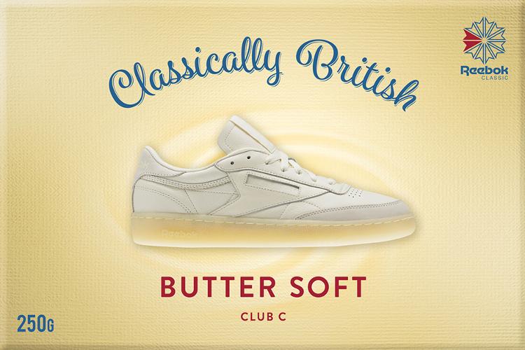 reebok-classic-butter-soft-pack-3