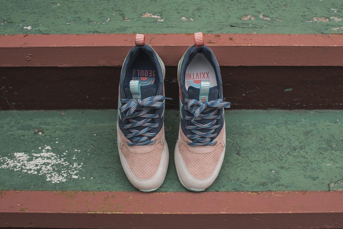 ronnie-fieg-diadora-intrepid-sneaker-03-1200x800
