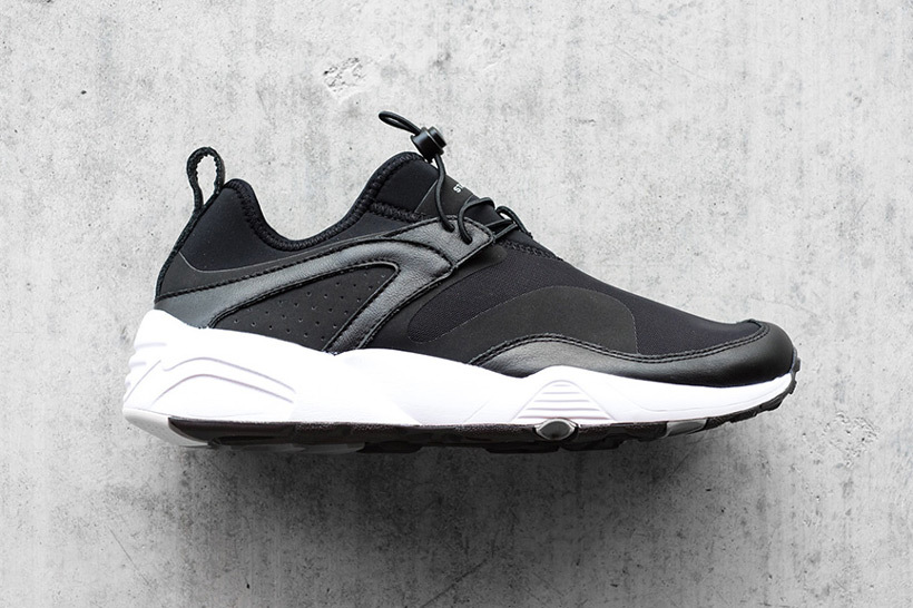stampd-puma-blaze-of-glory-nu-1