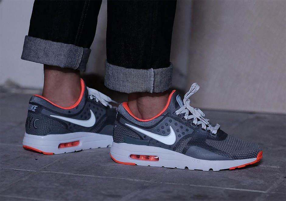 staple-nike-air-max-zero-pigeon-on-nikeid-01