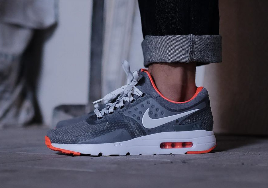 staple-nike-air-max-zero-pigeon-on-nikeid-03