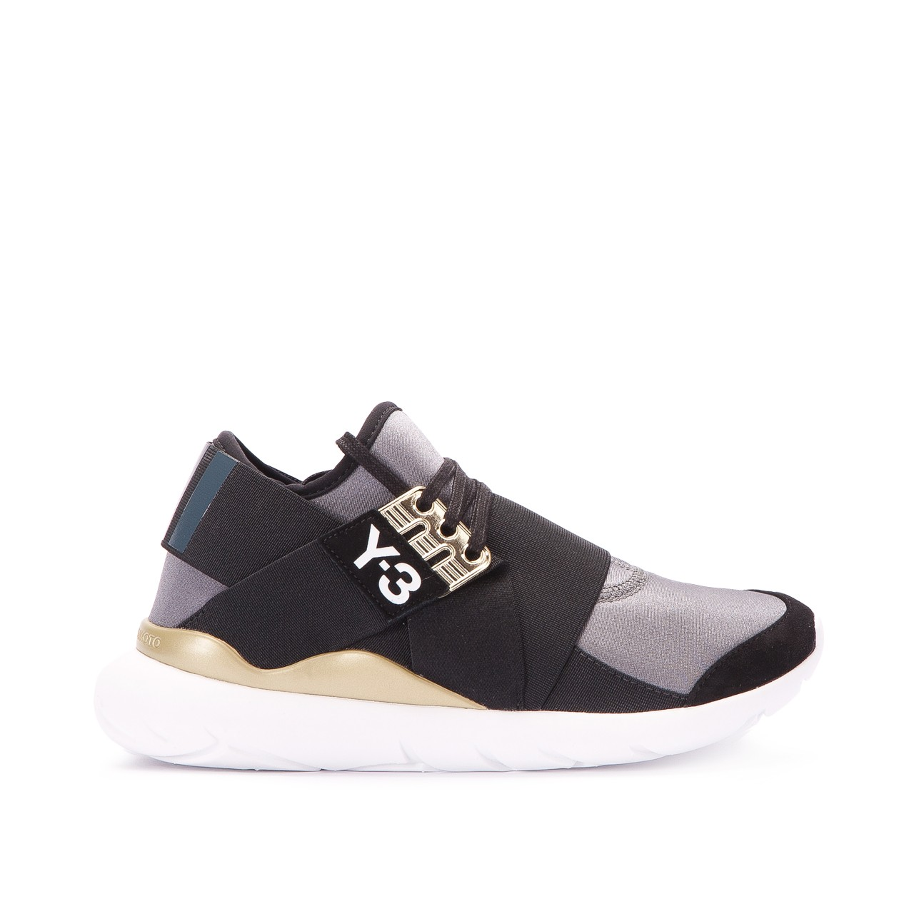 y-3-qasa-elle-lace-metallic-black-bb4695