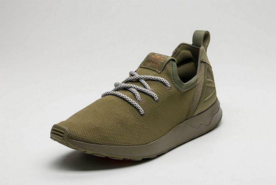 adidas-zx-flux-adv-x-olive-cargo-1