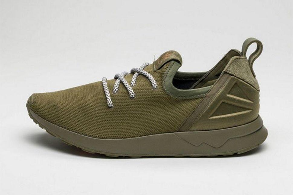 adidas-zx-flux-adv-x-olive-cargo-2
