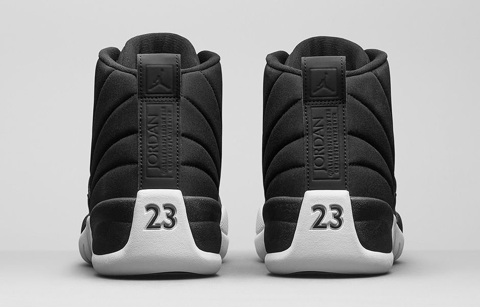 air-jordan-12-retro-black-nylon-3