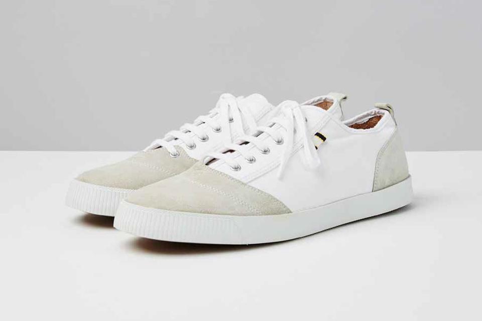 brendon-babenzien-aprix-footwear-2