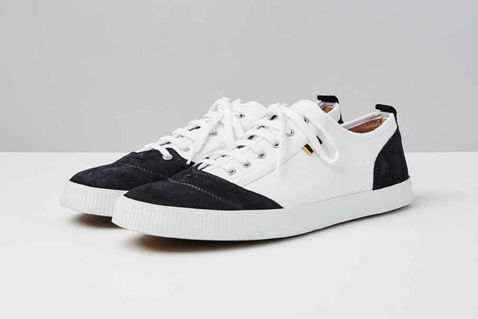 brendon-babenzien-aprix-footwear-3