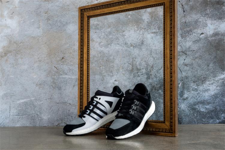 concepts-adidas-consortium-eqt-93-16-2