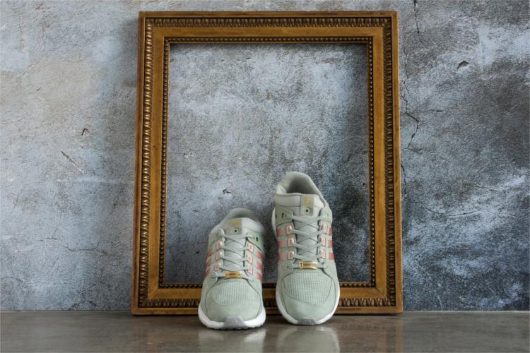 concepts-adidas-consortium-eqt-93-16-4