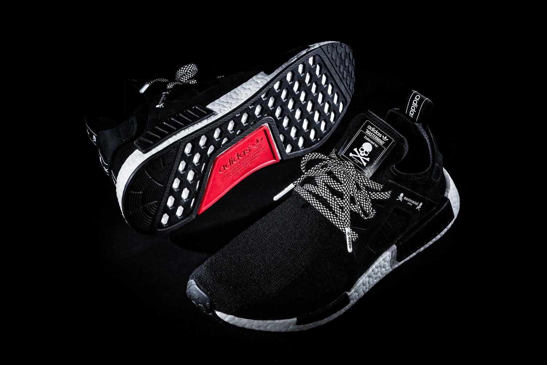 mastermind-japan-x-adidas-originals-2016-collaboration-2