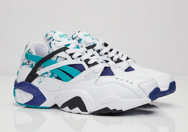 reebok-graphlite-pro-releasing-og-colorway-02