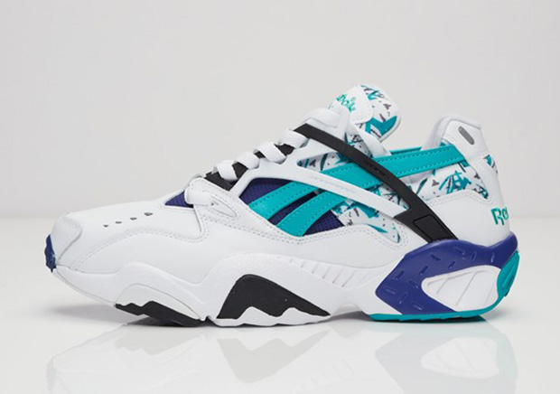 reebok-graphlite-pro-releasing-og-colorway-03