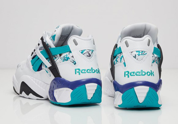 reebok-graphlite-pro-releasing-og-colorway-04