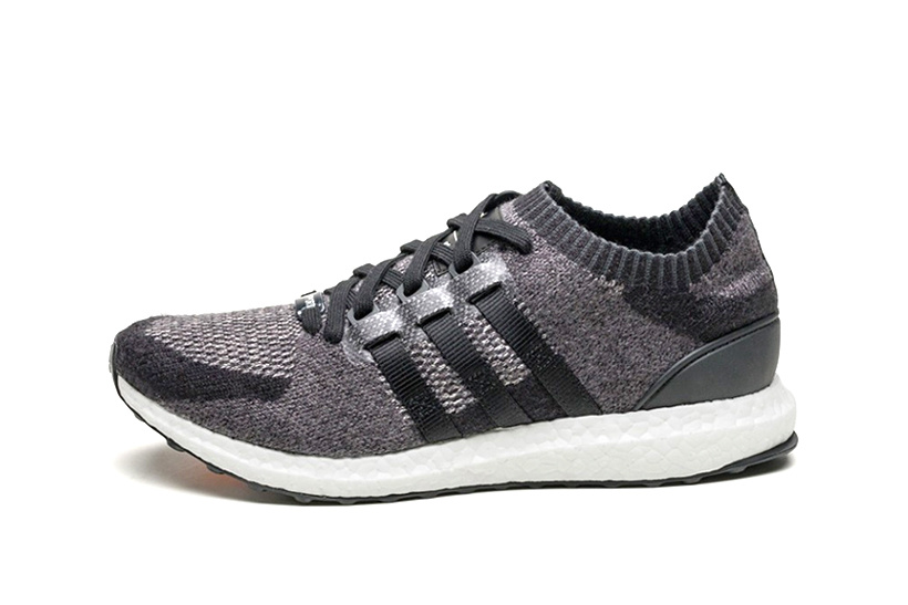 adidas-eqt-comfy-colorways-fall-winter-2