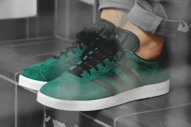 adidas-gazelle-collegiate-green-1