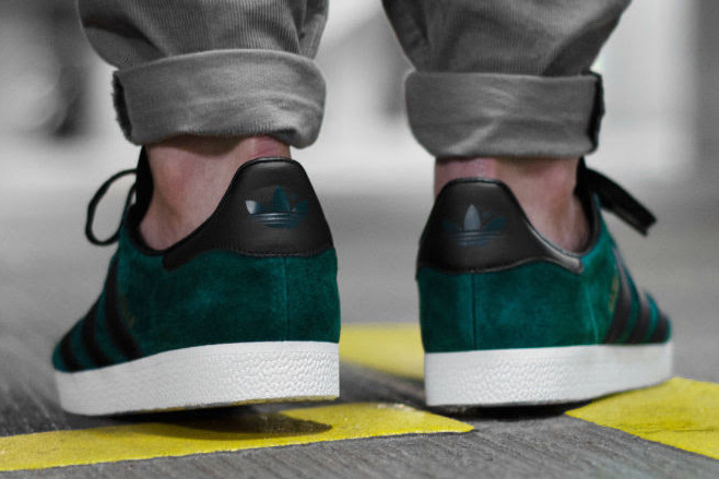 adidas-gazelle-collegiate-green-2