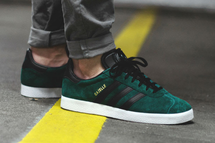 adidas-gazelle-collegiate-green-3