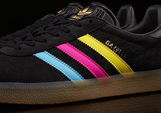 adidas-gazelle-color-stripe-pack-black-white-gum-1