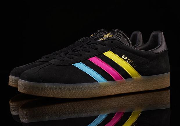 adidas-gazelle-color-stripe-pack-black-white-gum-2