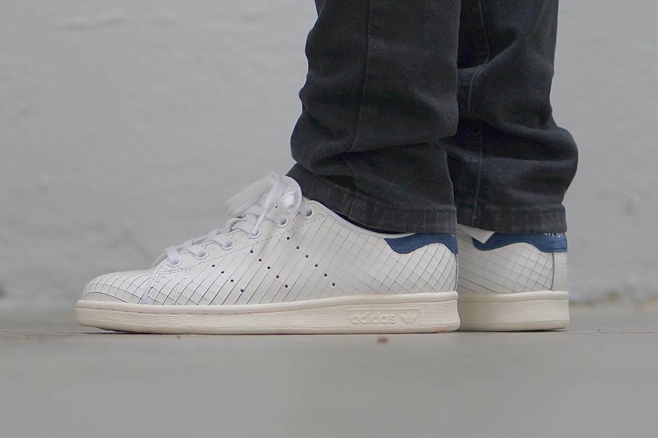 adidas-stan-smith-sliced-leather-1