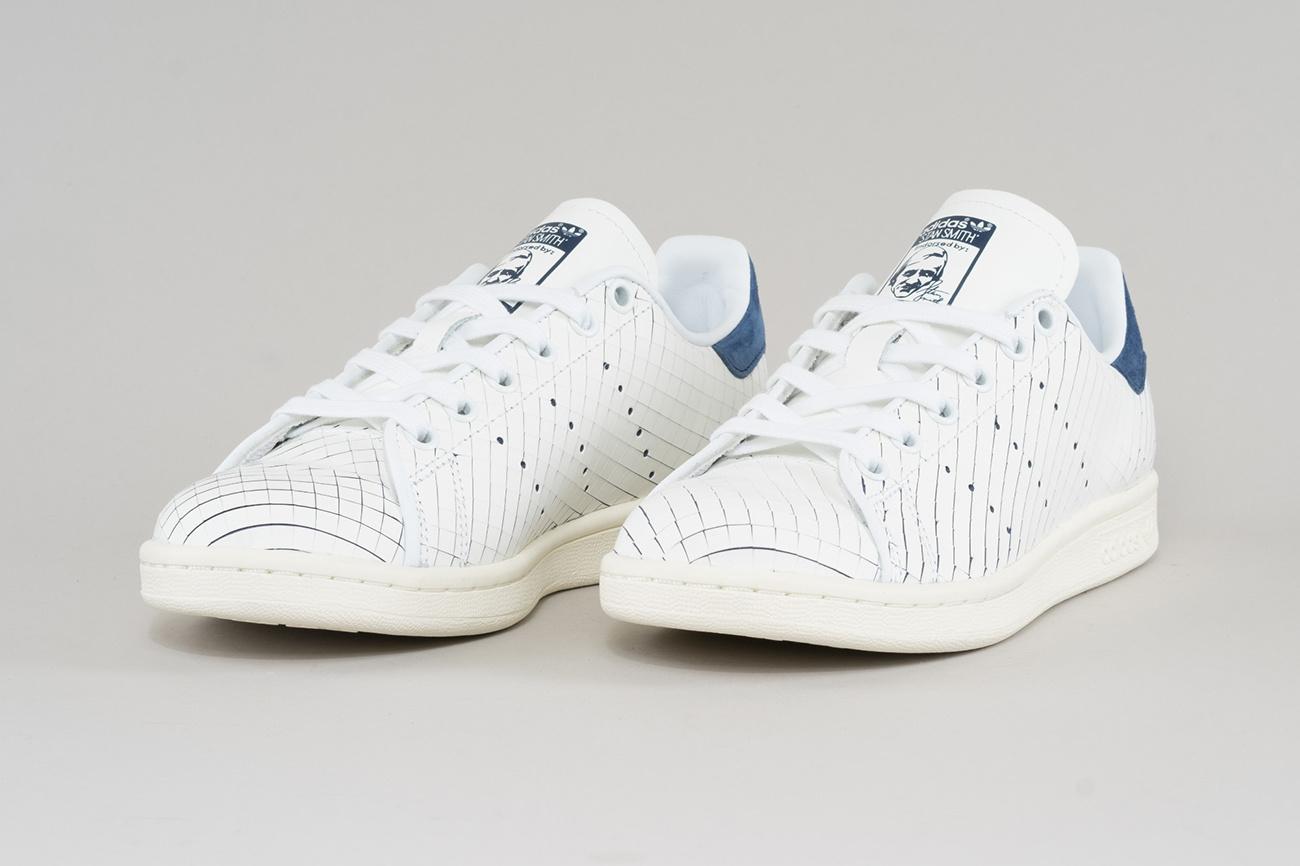 adidas-stan-smith-sliced-leather-2