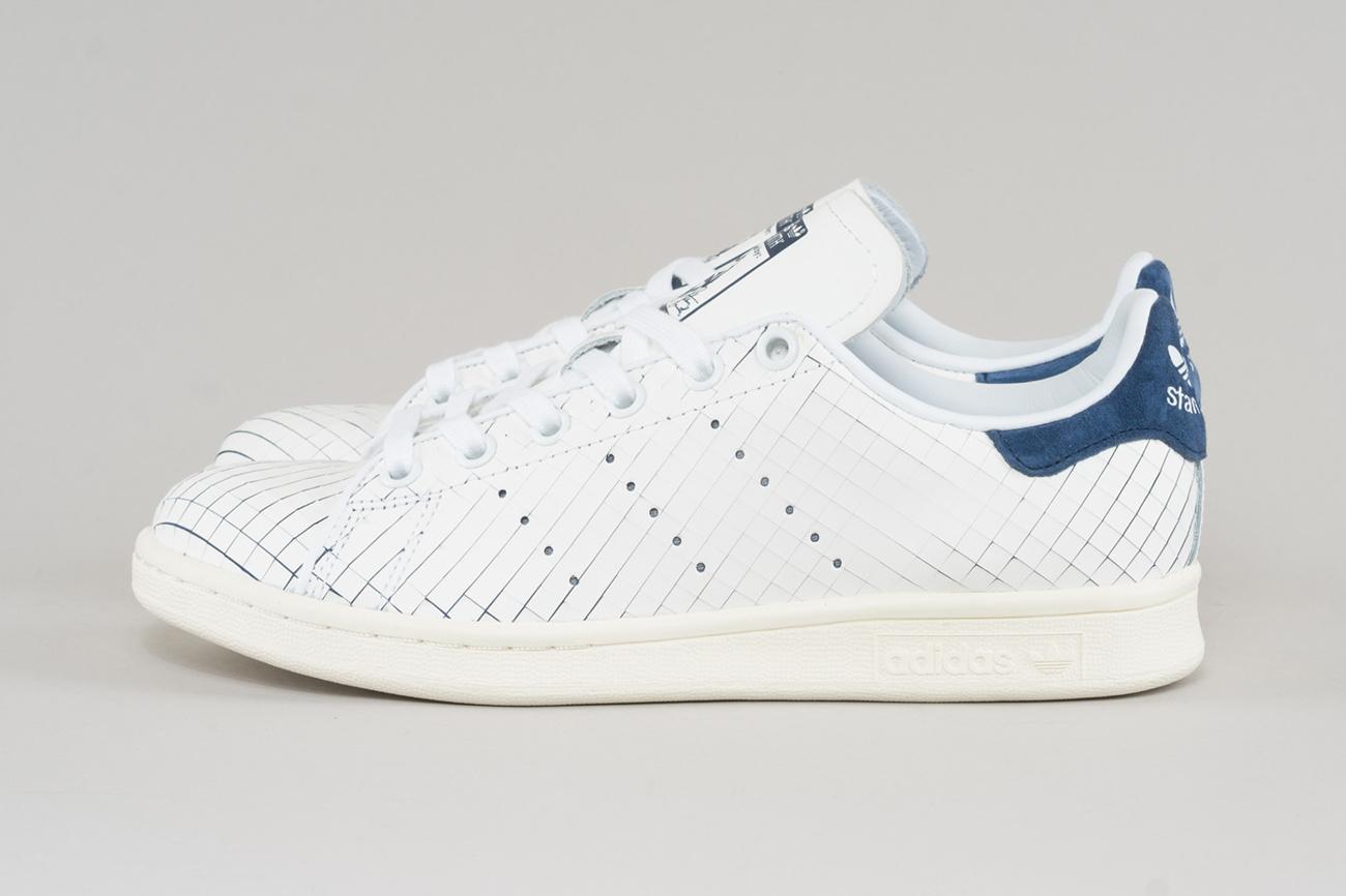 adidas-stan-smith-sliced-leather-3