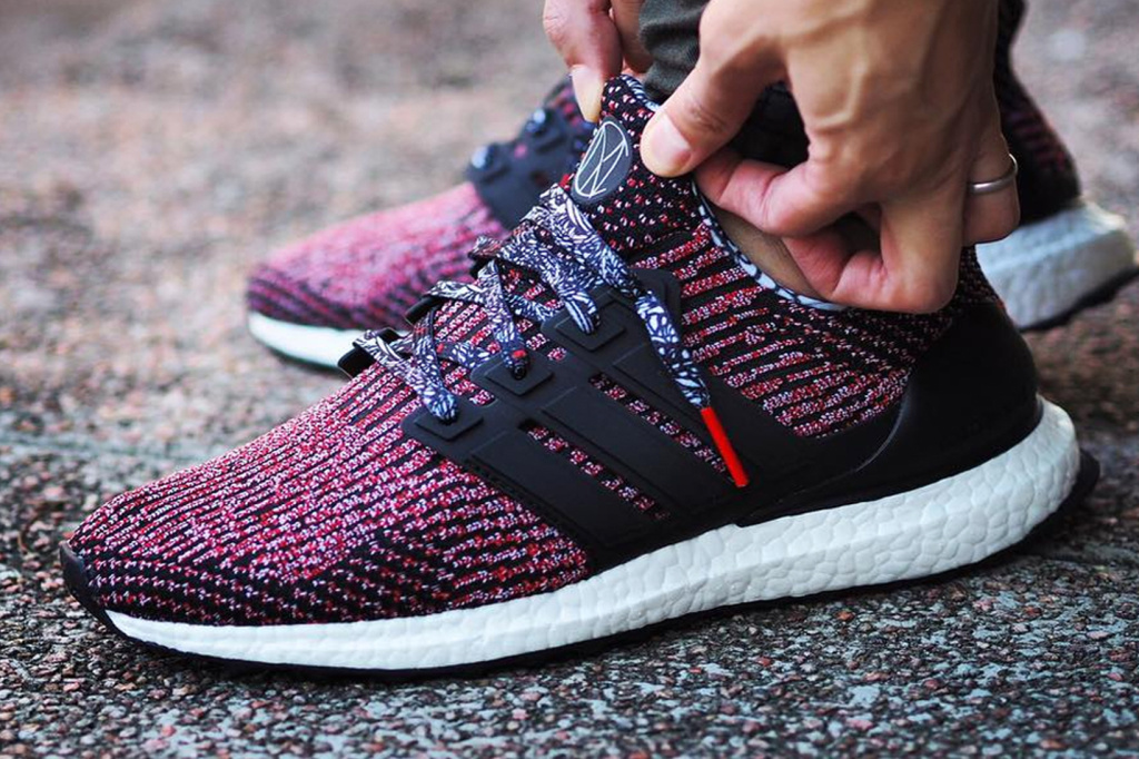 adidas-ultra-boost-3-0-chinese-new-year-2017-02