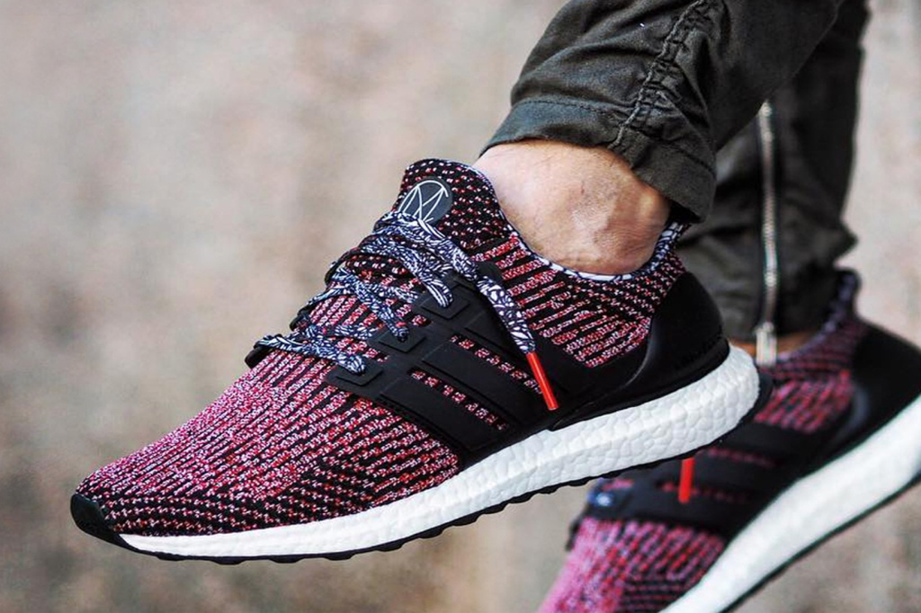 adidas-ultra-boost-3-0-chinese-new-year-2017-1