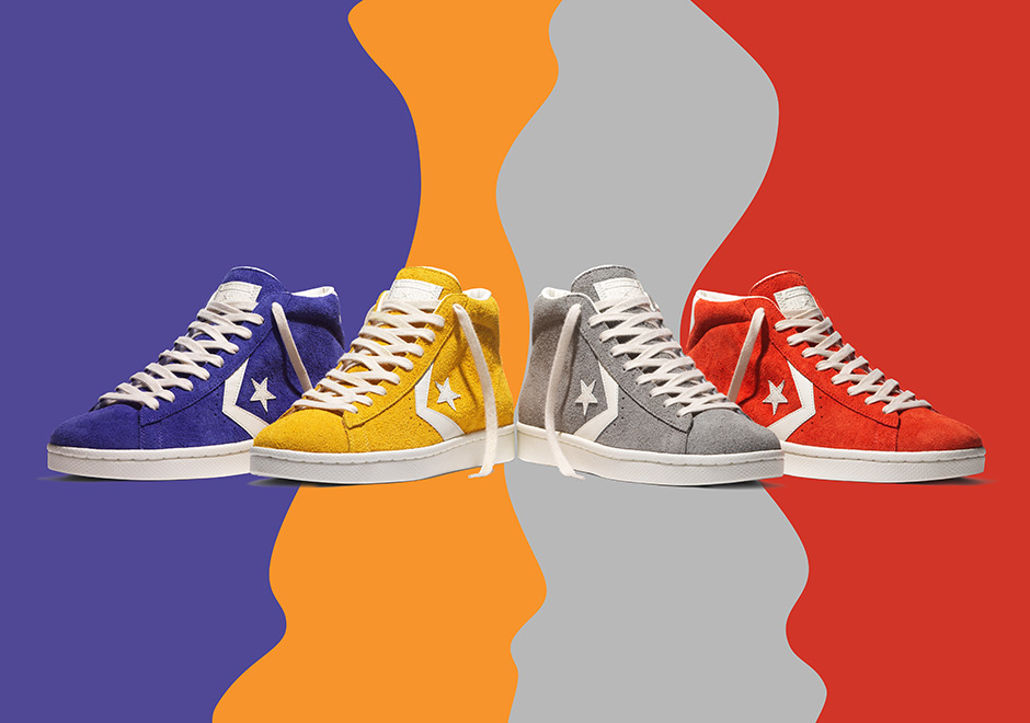 converse-pro-leather-76-vintage-suede-1