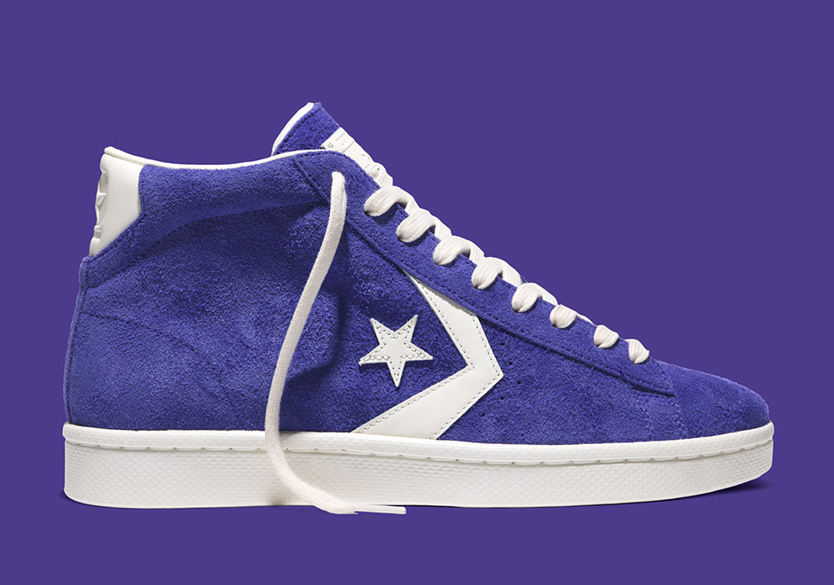 converse-pro-leather-76-vintage-suede-4