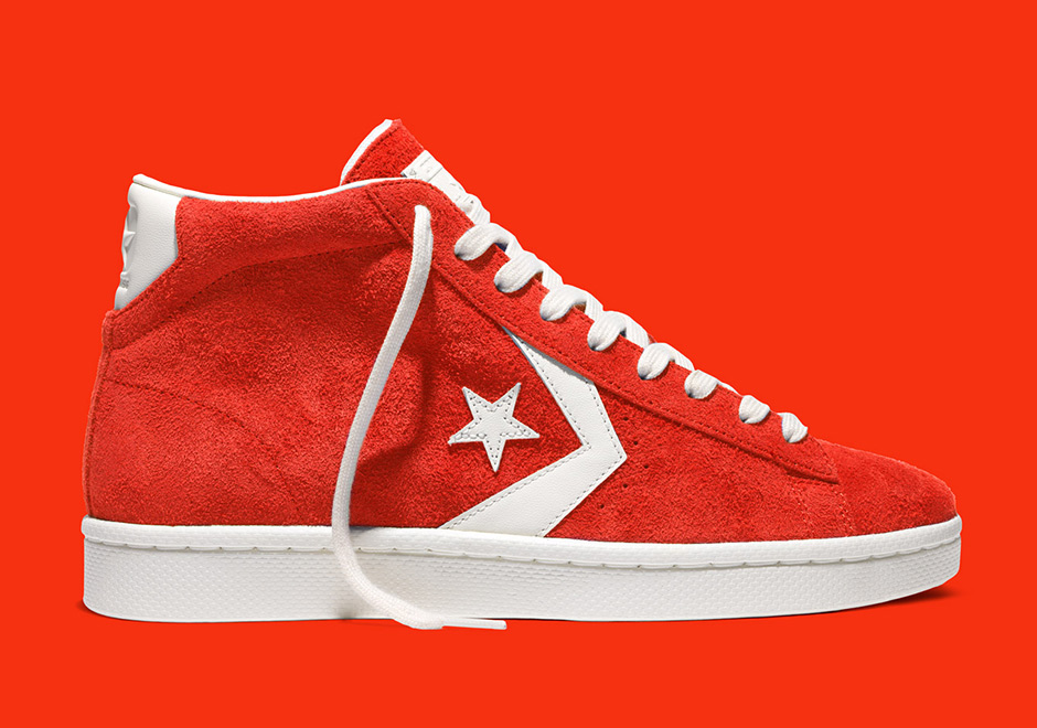 converse-pro-leather-76-vintage-suede-5