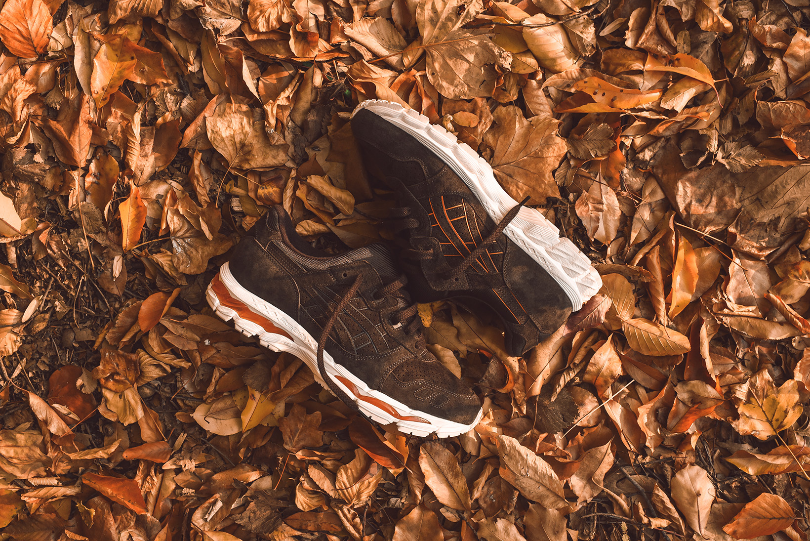kith-reveals-legends-day-collection-ronnie-fieg-asics-2