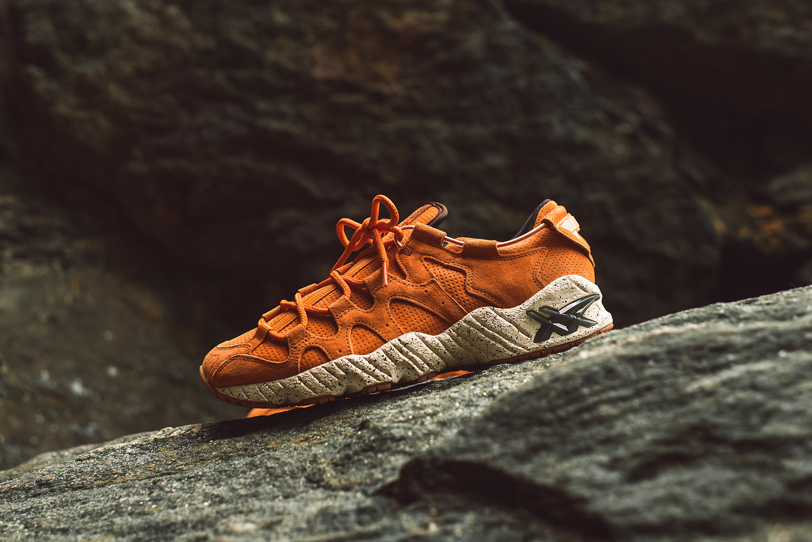 kith-reveals-legends-day-collection-ronnie-fieg-asics-4