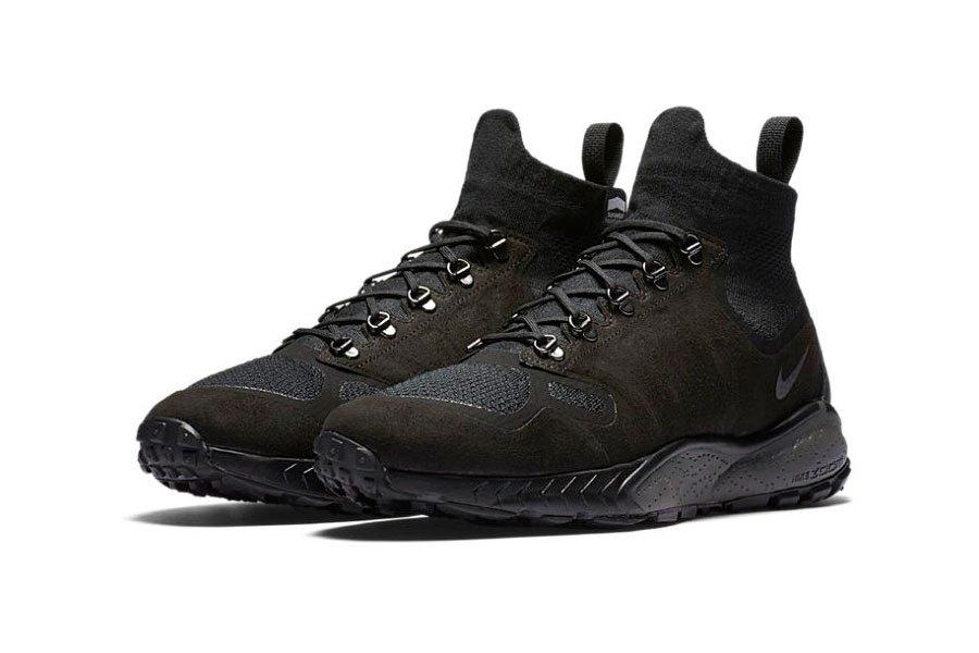 nike-air-zoom-talaria-mid-flyknit-sneaker-1