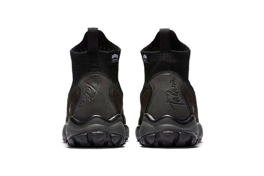 nike-air-zoom-talaria-mid-flyknit-sneaker-3