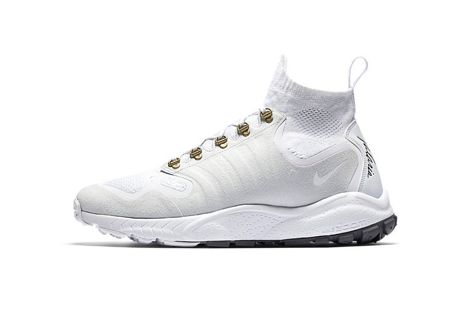 nike-air-zoom-talaria-mid-flyknit-sneaker-5