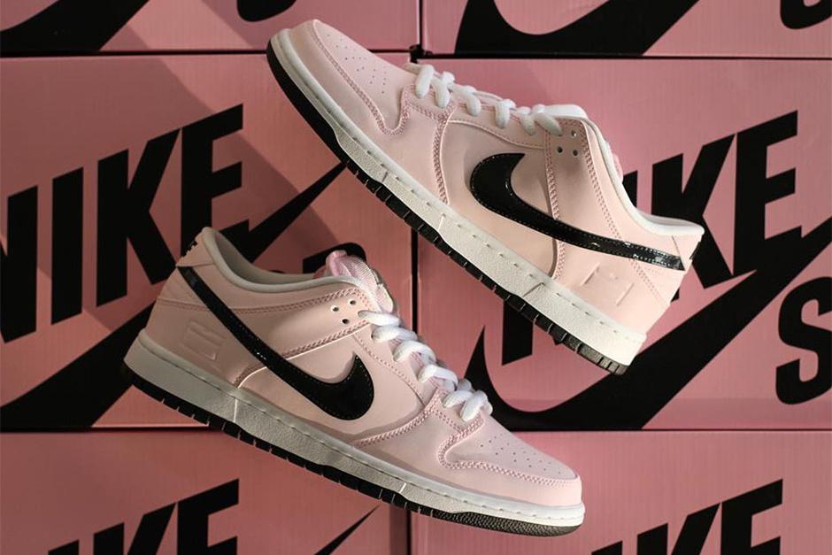 nike-dunk-sb-low-2005-pink-box02