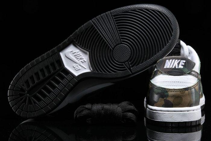 nike-sb-dunk-low-pro-camo-2-700x468