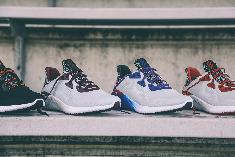 adidas-alphabounce-bowl-edition-01