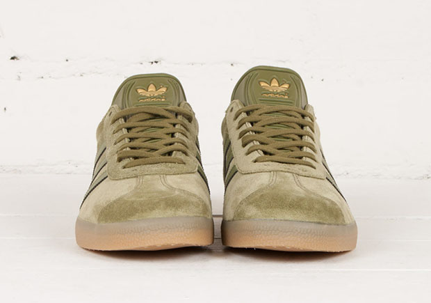 adidas-gazelle-olive-cargo-gum-32