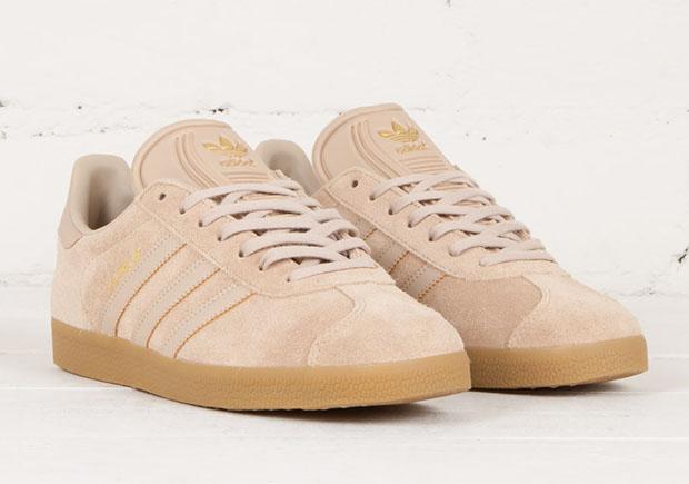 adidas-gazelle-tan-gum-bb5264-12