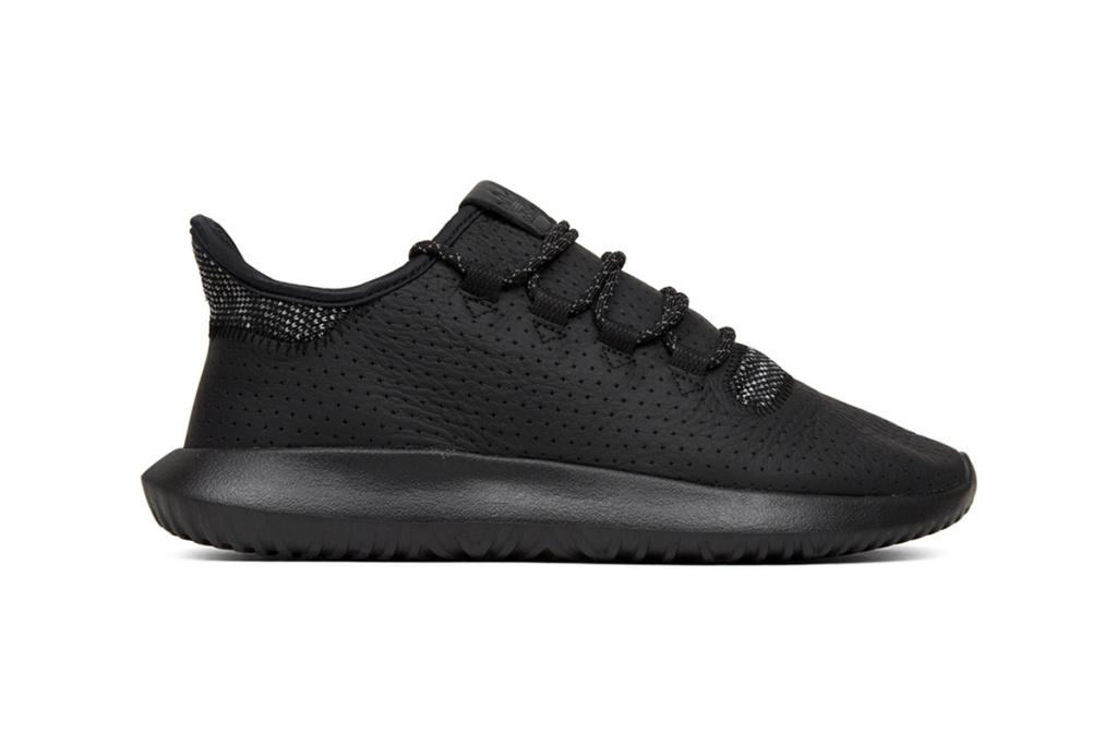 adidas-tubular-shadow-all-black-1