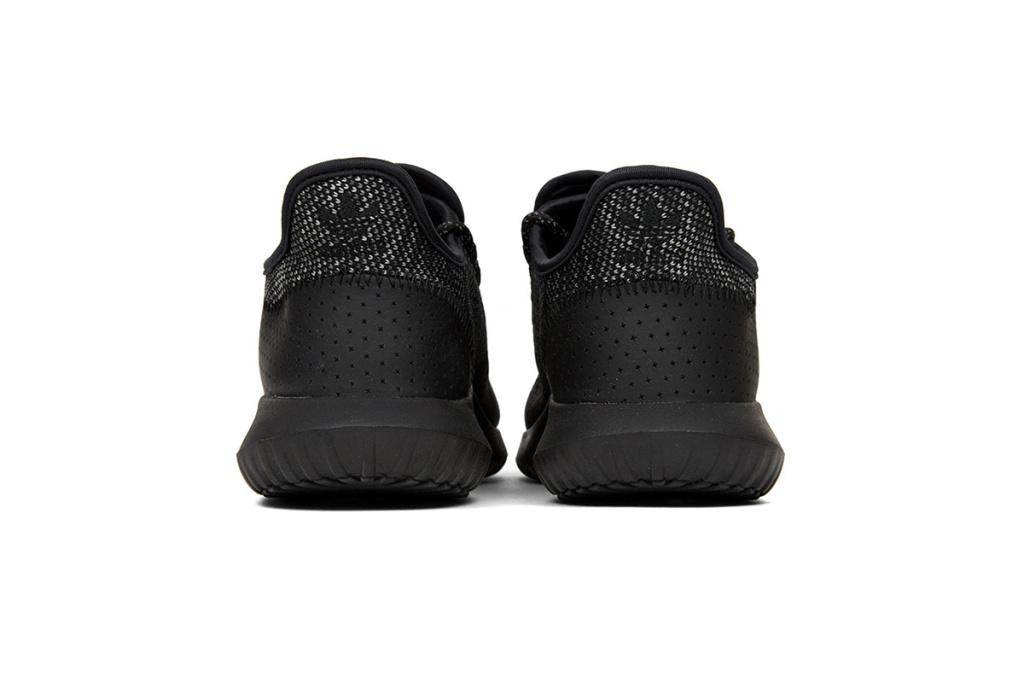 adidas-tubular-shadow-all-black-4