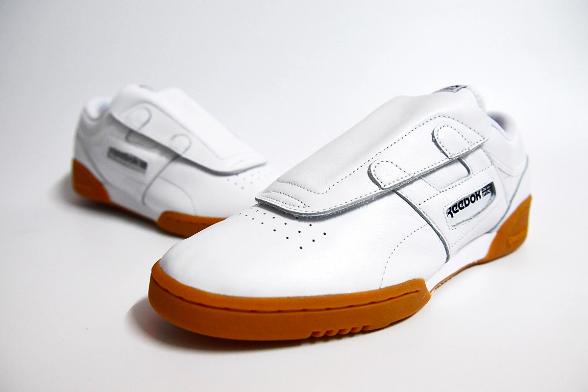 beams-and-reebok-workout-lo-beams-1