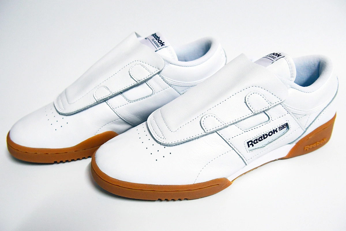 beams-and-reebok-workout-lo-beams-2